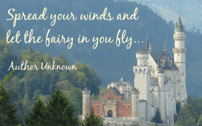 Quotes About Castles Simple Quotes About Castles Custom Castles In The Sky Quotes Like Success